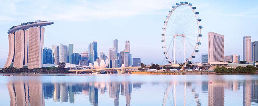 tong-quan-singapore.jpg